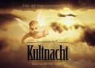 Kultnacht Klein
